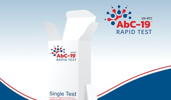 uk-covid19-rapid-antibody-tests-are-approved