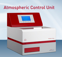 Atmospheric Control Unit (ACU)