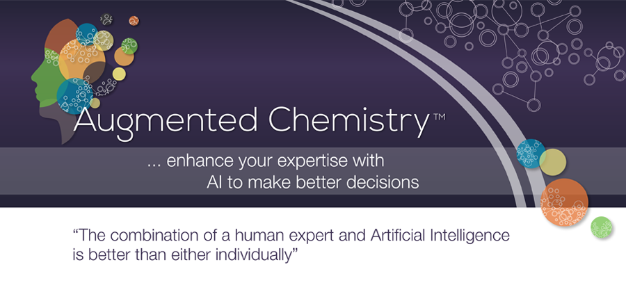 optibrium-introduces-augmented-chemistry-services-guide-15103