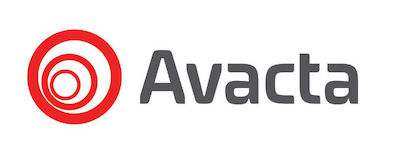 avactas-rapid-antigen-test-confirmed-detect-sarscov2