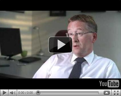 HORIBA Medical introduces online case study video series