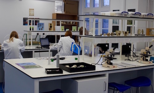 Chester-university-new-laboratory