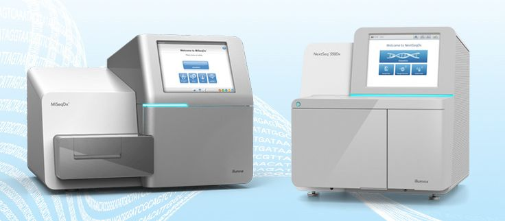 illumina-and-qiagen-partner-deliver-sequencingbased