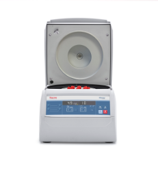 Thermo Scientific Medifuge small benchtop centrifuge