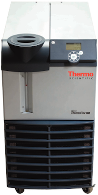 Thermo Scientific ThermoFlex