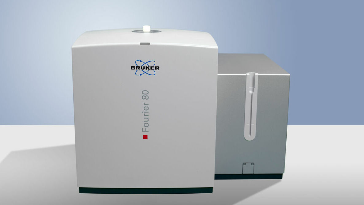 bruker-introduces-nextgeneration-80-mhz-benchtop-ftnmr