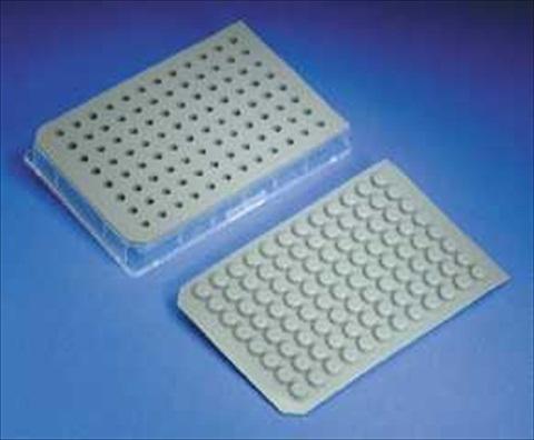 J g finneran 39 s molded sealing mats for 96 well for Jg finneran associates