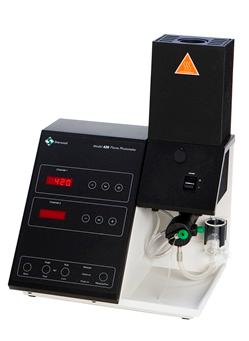Sherwood 420 Flame Photometer