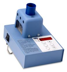 SMP20 digital melting point apparatus