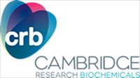 Cambridge Research Biochemicals (CRB)