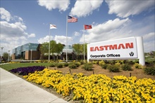 Eastman Chemical Company Corporate Offices