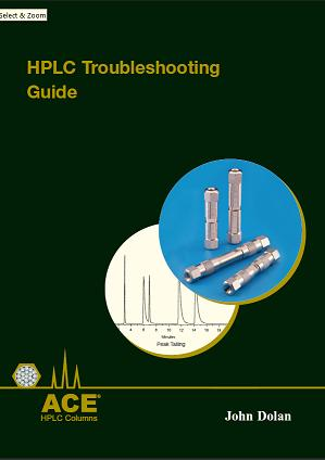 FREE HPLC Technical Guides