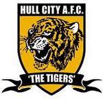 Hull City Announce Scientific Laboratory Supplies As Shorts Sponsor
