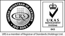 NanoSight is now an ISO certified company