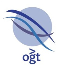 Oxford Gene Technology (OGT)
