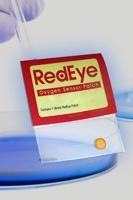 Ocean Optics' RedEye patches and Sol-gel coating have received USP Class VI approval