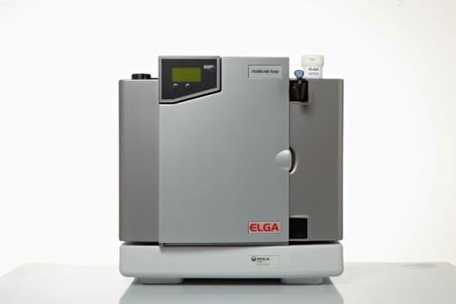 Labcompare - The Buyer's Guide For Laboratory Equipment - Laboratory Water Distillation and Purification Equipment