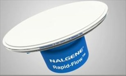 Thermo Scientific Nalgene Rapid-Flow Filter