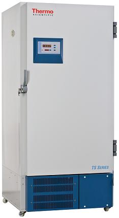 Thermo Scientific TS586e -86 °C freezer
