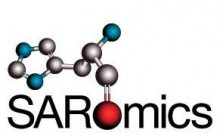 SARomics Biostructures