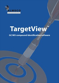 TargetView
