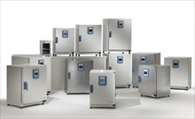 Thermo Scientific Heratherm incubators