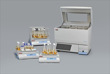 Thermo Scientific MaxQ HP Family
