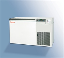 Thermo Scientific Mechanical Cryofreezer