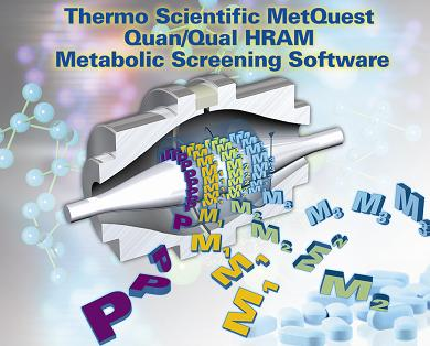 Thermo Scientific MetQuest.jpg