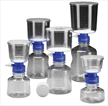 Thermo Scientific Nalgene PES filter units