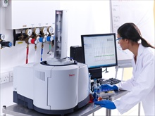 Thermo Fisher Scientific Launches New Total Nitrogen and Sulfur