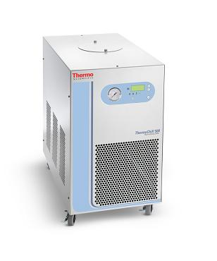 Thermo Scientific ThermoChill Products Provide Performance and Value for Routine Application Cooling