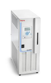 Thermo Scientific Polar Chller Series Ensures Precise, Full-Range Temperature Control