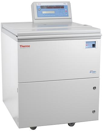 Thermo Scientific Sorvall RC 12BP Plus Centrifuge