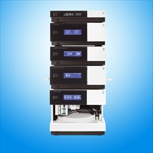 UltiMate® 3000 x2 Dual UHPLC+