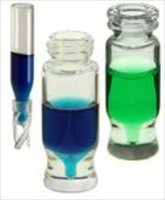 RSA Glass™ vials