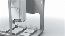 Agilent Automation Solutions