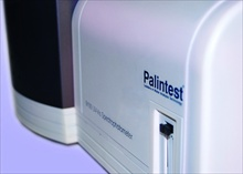 Palintest 9100 UV-Vis Spectrophotometer