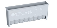Tecan's range of sample and reagent containers