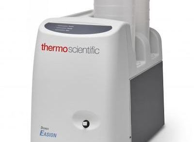 new-easytouse-compact-ion-chromatography-system