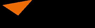 20190305
