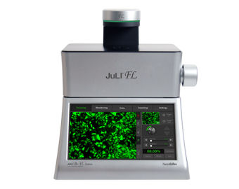 Live Cell Imager