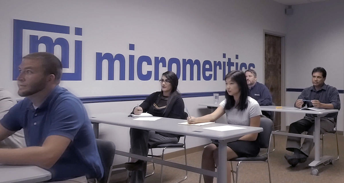 Micromeritics-Announces-2019-Instrument-Operator-Training-Schedule