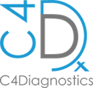c4diagnostics-bertin-technologies-and-enalees-announce