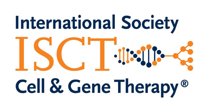 isct-hold-2020-annual-meeting-virtual-conference