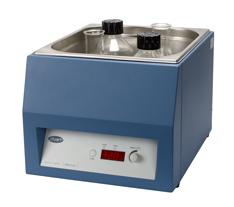 Water Bath Laboratory Apparatus Drawing | www.pixshark.com ...