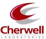 Cherwell Laboratories Ltd
