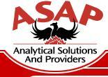 ASAP Analytical