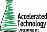Accelerated Technology Laboratories Inc