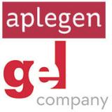 Aplegen/Gel Company